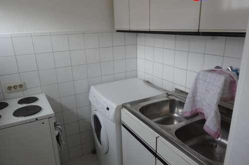 Eisenstadt Liebe 32m² Singlewohnung !