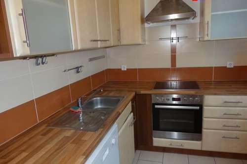7000 Eisenstadt - Zentrums nähe schöne helle 85m² 3 Zimmer Terrassen Wohnung mit herrlichem Fernblick!