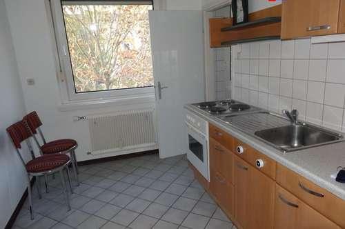 7000 Eisenstadt -Zentrums nähe liebe 54 m² zwei Zimmerwohnung in netter grün Lage!
