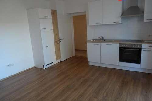 Eisenstadt - Zentrums Nähe Erstbezug nach Komplettrenovierung 72m² Terrassen Wohnung auch WG geeignet!