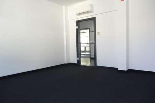 Eisenstadt - Zentrum sehr schönes neues 90m² Büro auch behinderten gerecht!
