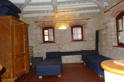 7082 Donnerskirchen schöne liebevoll renovierte 95m² Mietwohnung !