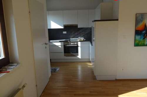 7000 Eisenstadt sehr schöne Top renovierte 82m² drei Zimmer Terrassen Wohnung in herrlicher Grün Ruhelage !