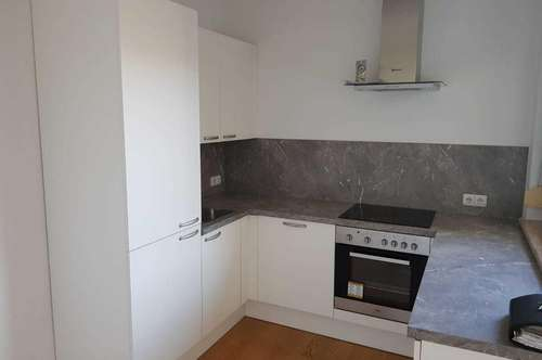 Eisenstadt - Zentrumsnähe schöne 82 m² Wohnung mit 2 Schlafzimmern und Balkon!