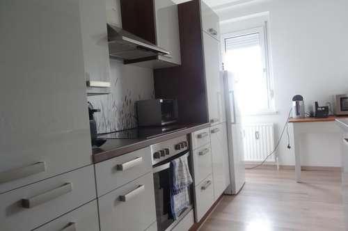 7000 Eisenstadt Zentrums nähe schöne neu renovierte 80m² Terrassen Wohnung!