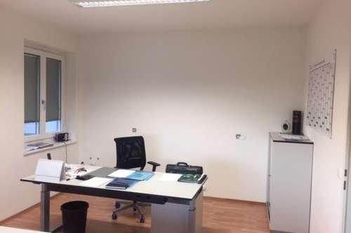 Neusiedl am See - modernes 130 m² großes Büro in guter Lage zu mieten!