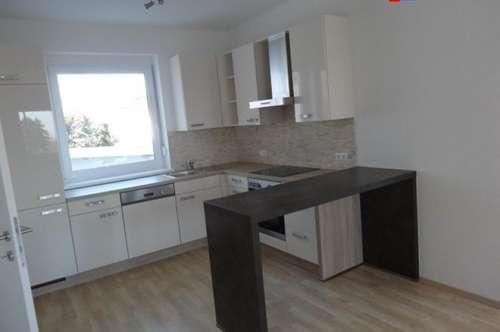 Eisenstadt Nähe - sehr schöne exklusiv ausgestattete 55 m² Wohnung
