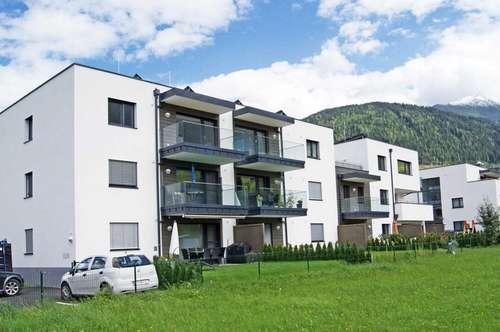 Mittersill - Logenplatz I Top C10