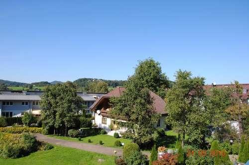 Sonnige 3 Zimmer Penthousewohnung Salzburg/Langwied