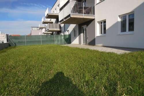 TOP ALTERNATIVE ZU EINEM HAUS. 117 m² WOHNFLÄCHE, 5 ZIMMER-ECKWOHNUNG, 220 m² GARTEN. PROVISIONSFREI FÜR DEN KÄUFER.