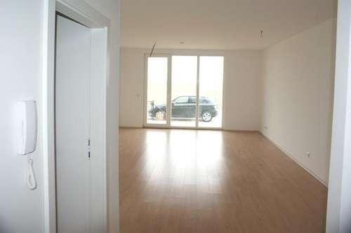 1-Zimmer Anlegerwohnung in 2422 Pama