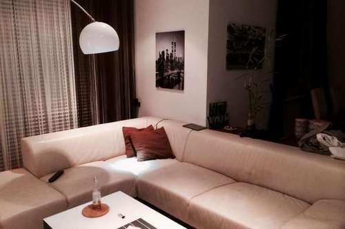 Elegante Top sanierte Wohnung