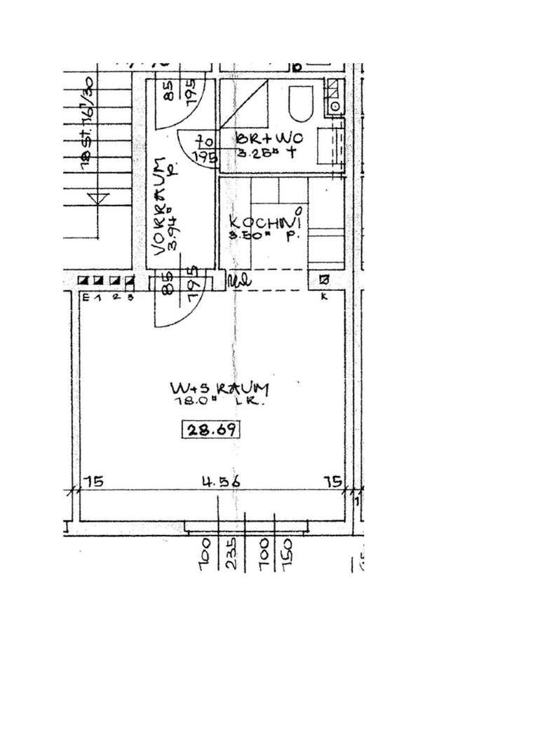 provisionsfreie kleinwohnung unter 300 euro miete. Black Bedroom Furniture Sets. Home Design Ideas