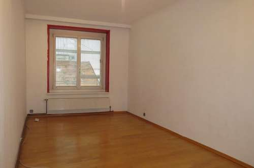 1180 Wien, 2 Zimmer -Mietwohnung