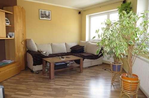 Gemütliches, kleines Einfamilienhaus auf einer Wohnebene