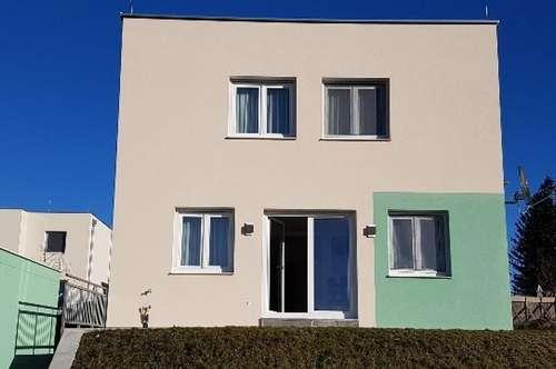 Provisonsfrei!! 3021 Pressbaum>Neubauerstbezug, modernst ausgestattetes, schlüsselfertiges Einfamilienhaus,incl aller Außenanlagen/Garage/Garten/Terrasse/Zufahrt