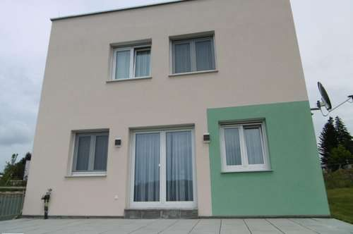 3021 Pressbaum, Projektstart , 4 moderne Einfamilienhäuser,Niedrigenergie- Ziegelmassivbauweise, in attraktiver Lage.