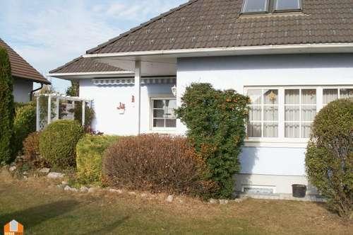 Haus in Trumau zu verkaufen?