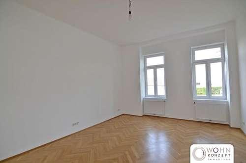 Elegante 2 Zimmer-Wohnung mit Einbauküche, 2213 Bockfließ