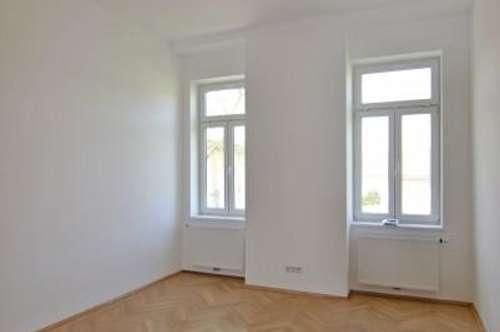 Stillvolle 3 Zimmer-Wohnung in Bockfließ, 2213 Bockfließ