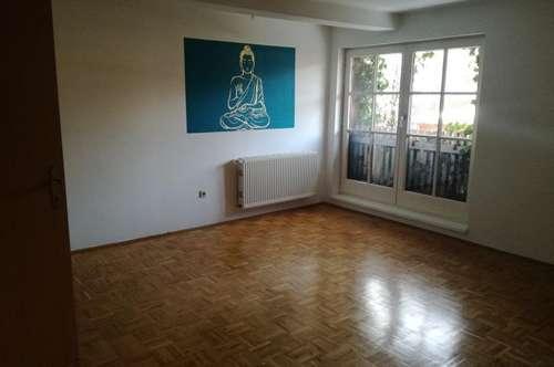 3 Zimmer Wohnung in Alt-Liefering - zur Miete
