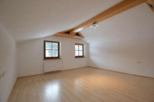 Charmantes Apartment in sonniger Aussichtslage von Fieberbrunn
