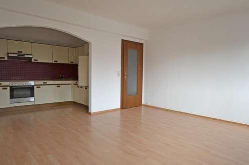 Charmantes Apartment in zentraler Lage von Kitzbühel