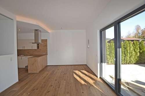 Hochwertiges Apartment in Kirchberg mit Skipistenanbindung