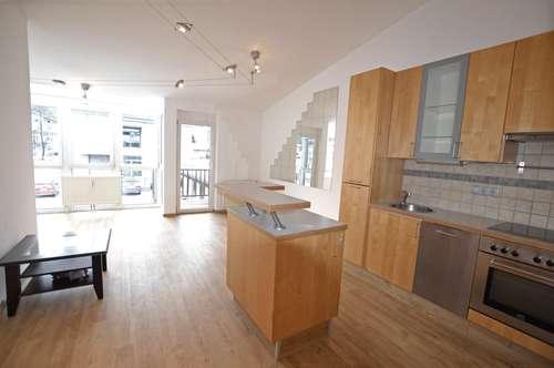 Gemütliches Apartment in zentraler Lage von Kirchberg