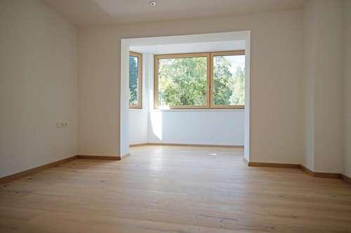 3-Zimmer-Wohnung in Scheffau ( 2019-02864 )