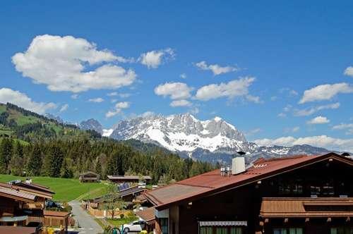 Feriendomizil in Reith bei Kitzbühel ( 2019-02524 )