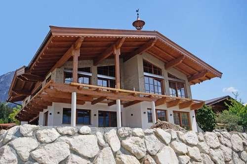 Einfamilienhaus in Traumlage ( VK800717 )