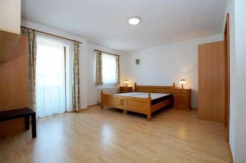 Appartement in Ruhelage und Golfplatznähe ( 2019-02910 )