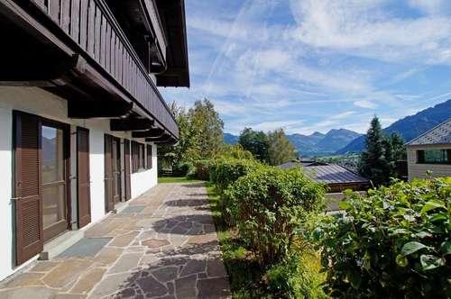 72 m² Wohnung in Top Lage von Kitzbühel ( 2019-03029 )