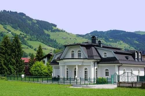 Repräsentative Villa zum Wohlfühlen ( VK800624 )