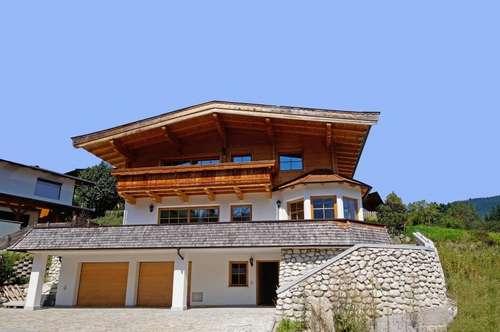 Neubau-Landhaus in Söll ( VK801110 )