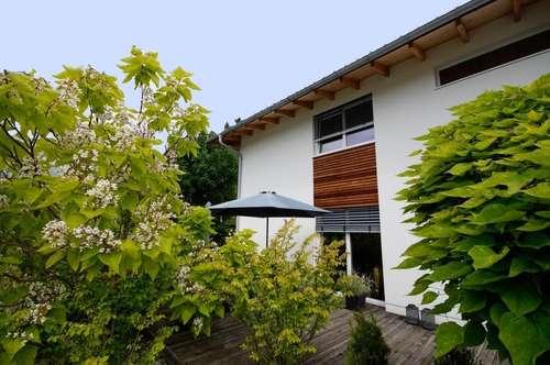 Einfamilienhaus auf sonnigem Hochplateau ( 2017-01776 )