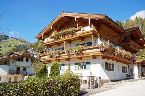 Sonnenverwöhnte Wohnung in Brixen ( VM9330 )