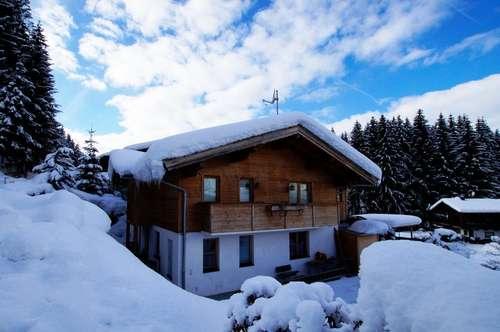 Maisonette-Wohnung in ruhiger Lage ( 2019-02543 )