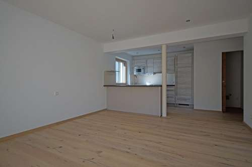 Moderne 2-Zimmer-Wohnung in Scheffau ( VM9417 )