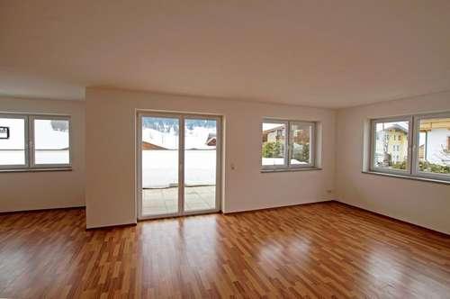 Erdgeschosswohnung in Sonnenlage ( 2019-02666 )