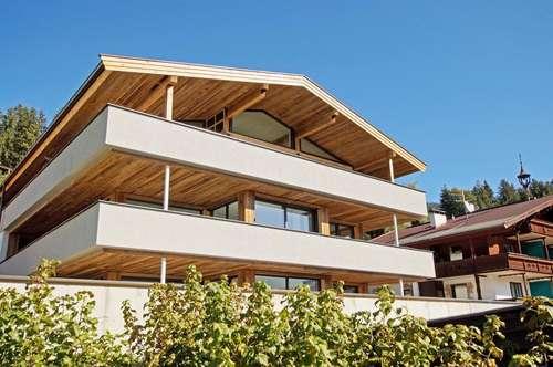Luxus-Wohntraum in den Kitzbüheler Alpen ( 2017-01744 )