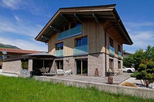 Ideales Ferienhaus / Investitionsobjekt ( 2018-01853 )