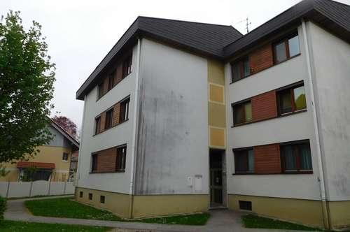 5-Zimmer-Wohnung in Siezenheim