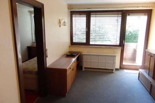 2-Zimmer-Wohnung in Zell am See - Schüttdorf