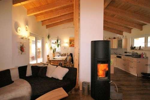 Einfamilienhaus in Weißbach bei Lofer