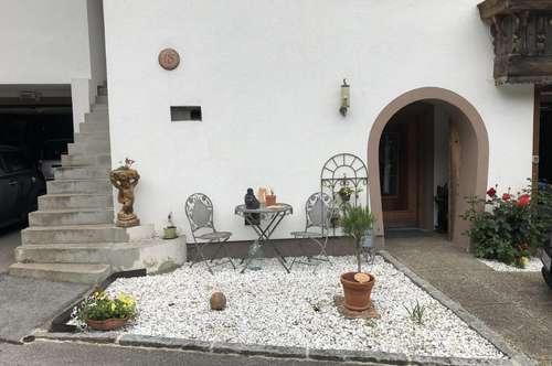 Einfamilien-/Zweifamilienhaus in Annaberg im Lammertal