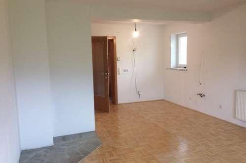 3-Zimmer-Mietwohnung in Goldegg