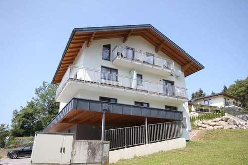 3-Zimmer-Mietwohnung in Bad Vigaun