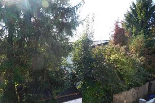 3-Zimmer-Wohnung in Hallein-Rif